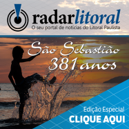 REVISTA RADAR LITORAL